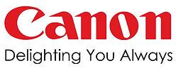 Canon-Company-Logo.jpg