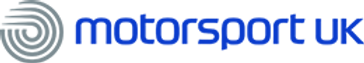Motorsport-UK-Logo.png