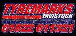 TyreMarks-Tavistock-Logo 2.png