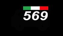 569 Van.png