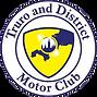 a1 Truro logo copy.png