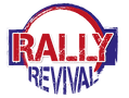 Rally-Revival copy.png