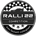 Ralli 22 png.png