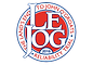 logo-le_jog-2018-500x350px.png