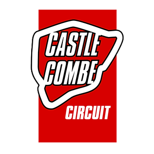 Castle-Combe1.png