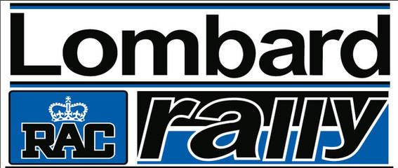 1980RAC_rally-02-1.jpg