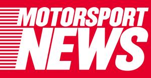 motorsport-newsco.png