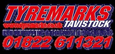 TyreMarks-Tavistock-pgn.png