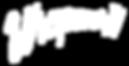 WX-logo 1.png