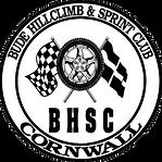BHSC.png