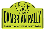 Cambrian Rally logo.png