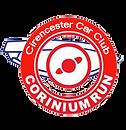 CCC2012CoriniumRun copy.png