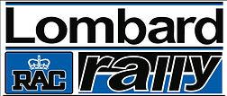 Lombard RAC