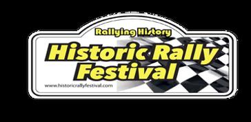 Rallying History copy.png