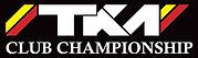 TKM_club_champs_logo.JPG