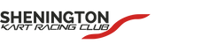 logo-ce8140ea4b83b8353f65507e6ea59744510
