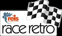 raceretrologo.png