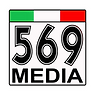 569 front rear logo for Prints and Threads.png
