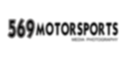 569 badge website .png