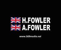 H A FOWLER small .jpg