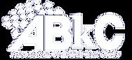 ABkC copy.png