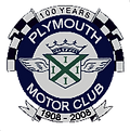 Plymouth-Logo web.png