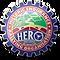hero_logo1.png