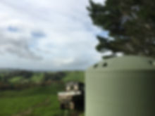 Farm and Water Tank Installation .JPG