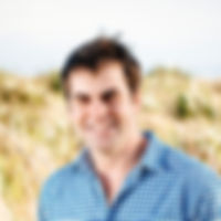Mark Butler, Director and Software Engineer at Tussock Innovation