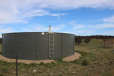 LS1 Water Tank 3.JPG