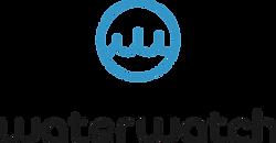 waterwatch-logo-blue-black.png