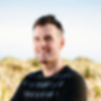 Jesse Teat, Director and Electronics engineer at Tussock Innovation