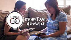 SpiritualGrowth-1-scaled
