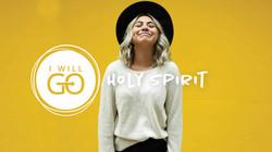 HolySpirit-scaled