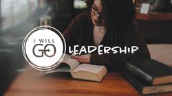 Leadership-2-scaled