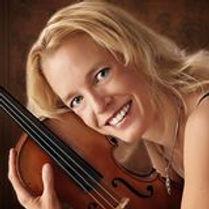 SF Wedding violinist