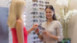 Sonnenbrillen garantiert mit 100% UV-Schutz