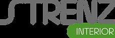Logo_Strenz_interior.png