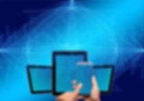 Bildschirmarbeitsplatzbrillen mit Blaulichtfilter