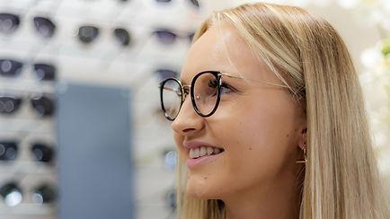 Brillentrends bei Augenoptik Strenz.jpg