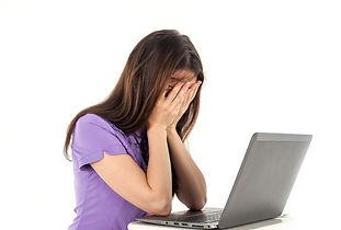 Schlaflosigkeit durch Smartphonenutzung oder PC-Nutzung muss nicht sen