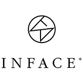 inface.png