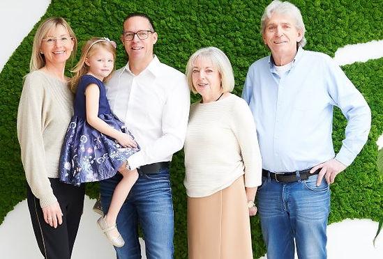 Familie Strenz.jpg