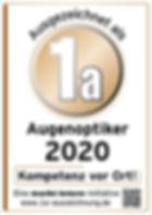1a-Aufkleber_2020_Augenoptiker.jpg