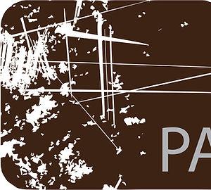 Logo-proyecto-patrimonio.jpg