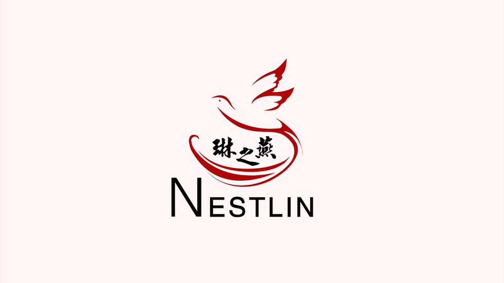 Nestlin Malaysia Sdn. Bhd Corporate Video