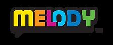 logo-melody.png