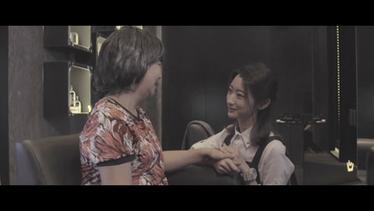 THEIA Salon Short Film