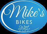 Logo Mikes Bikes FINAL.png
