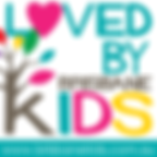 BK-250x250-LOVED-BY (1).png